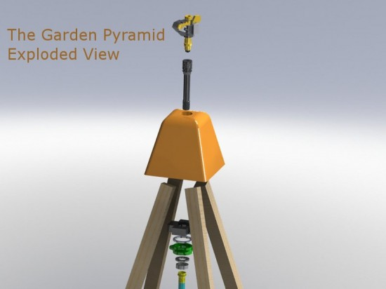 2010WedNov100727-Garden-Pyramid-explode-text[1]