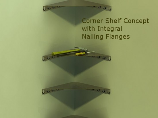Corner Shelf Feature Image