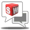 "YSWUG Winter Meeting, Wednesday March 11, Silas Curfman, Michael Steeves, on ""Vector Magic with SOLIDWORKS Composer"""
